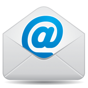 Email-PNG-180x180
